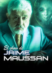 The Jaime Maussan Show